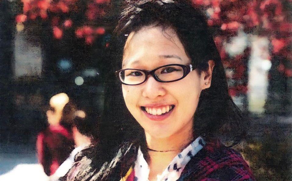 Netflix: Las teorías más convincentes sobre la misteriosa muerte de Elisa Lam