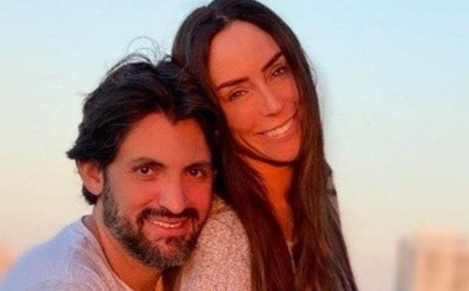 Inés Gómez Mont y su esposo serán buscados por la Interpol