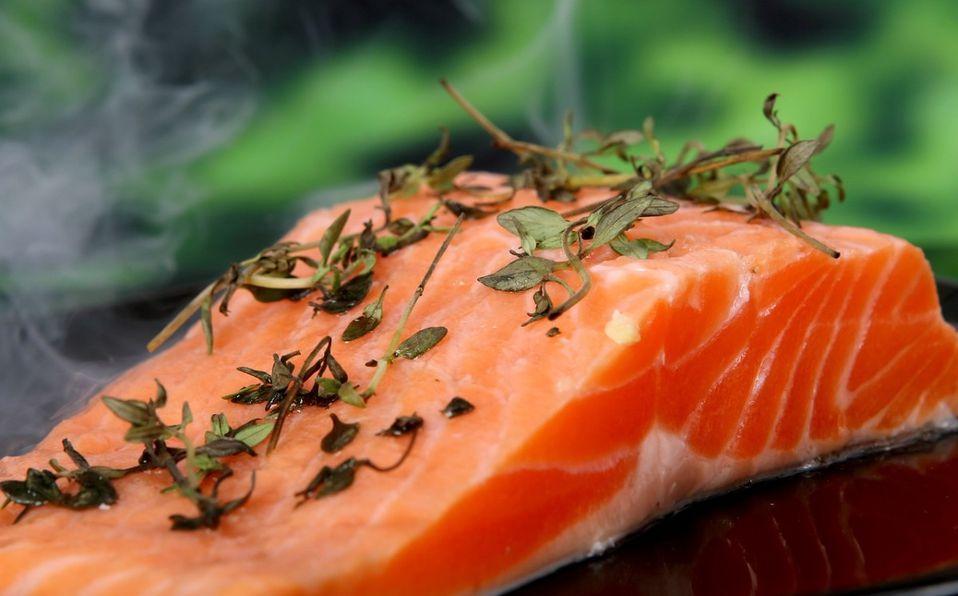 Alimentos con vitamina D que pueden protegerte del covid-19
