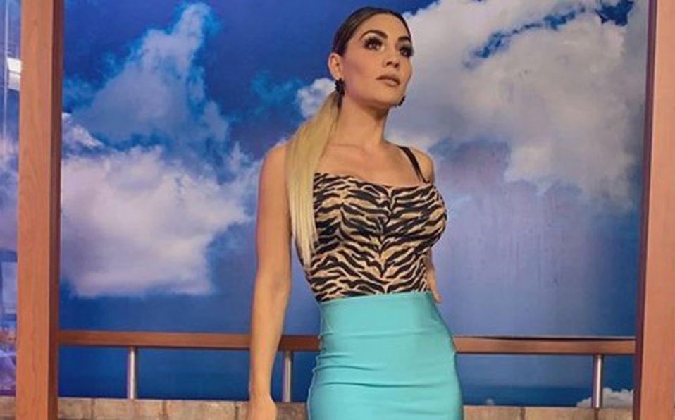 Jenny Iglesias