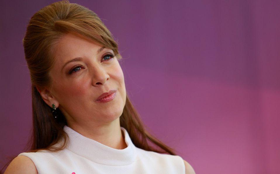 Edith González: ¿De qué murió la actriz?