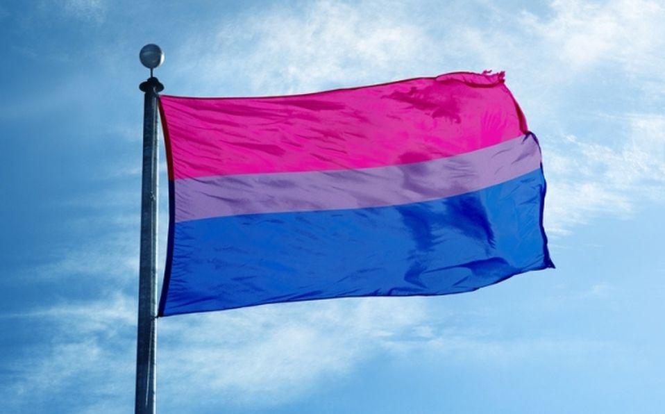 Bisexualidad: Todo lo que debes saber de ella