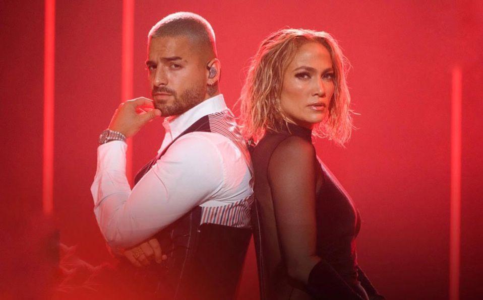 American Music Awards 2020: Los mejores momentos de la entrega de premios