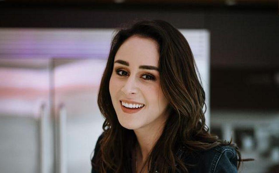 Viviann Baeza