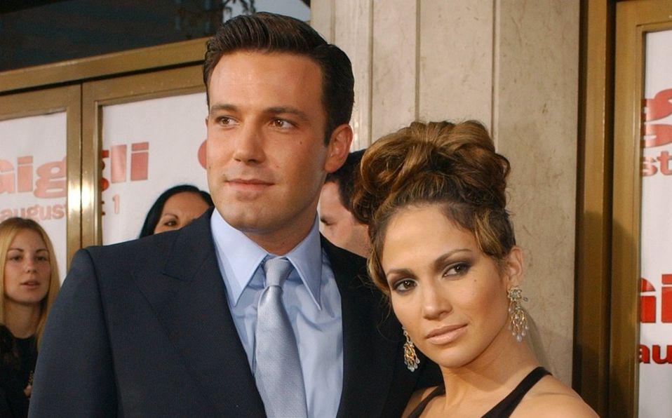 Jennifer Lopez y Ben Affleck: historia de amor, relación actualmente