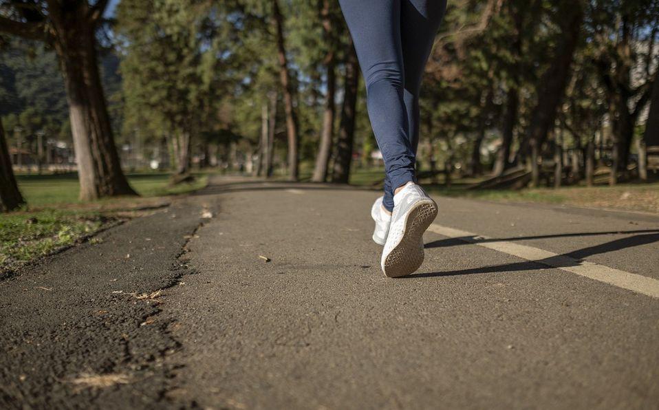 Ejercicio aeróbico: qué es, para qué sirve, cómo hacerlo