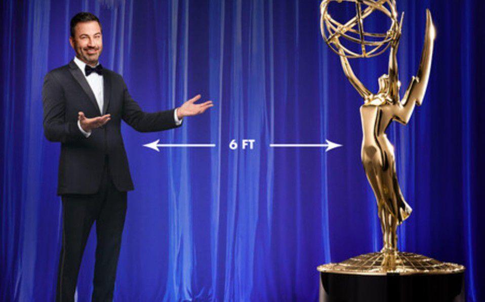 Premios Emmy 2020: ¿Dónde y cuándo ver?