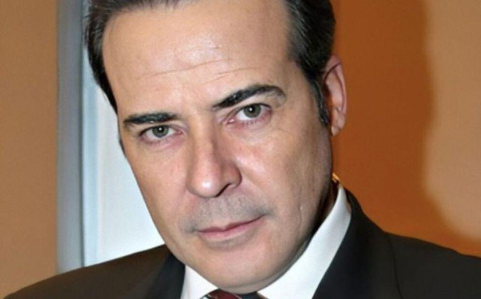 César Evora
