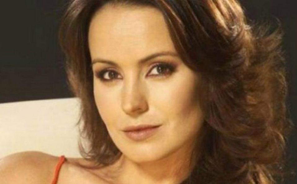 Alejandra Barros, qué fue de ella y cómo se ve ahora