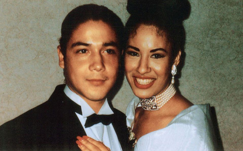 Selena Quintanilla: ¿Qué fue de su esposo Chris Pérez?