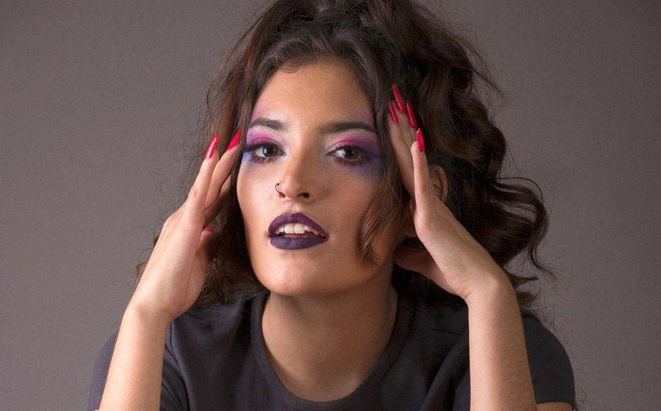 Valentina de la Cuesta opinó sobre el caso Sergio Andrade y Gloria Trevi (Instagram)