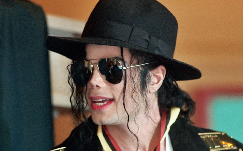 Michael Jackson tuvo tres hijos (Getty).