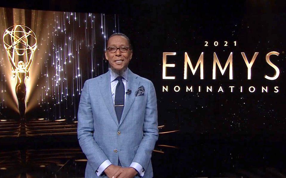 Emmy 2021: Lista completa de nominados de los premios