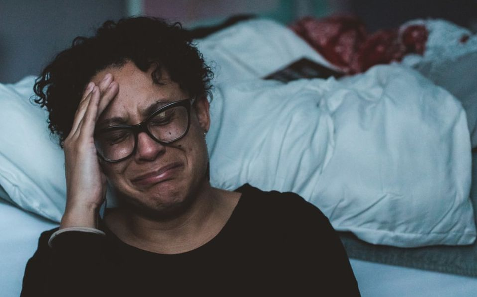 Covid-19: pacientes desarrollan enfermedades mentales
