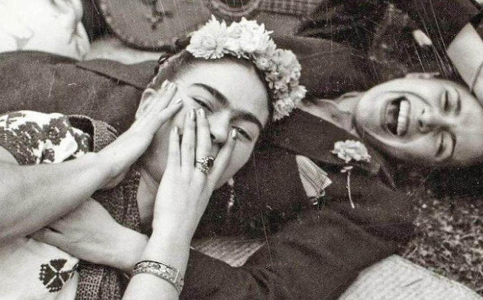 Frida Kahlo y Chavela Vargas. Así fue su historia de amor
