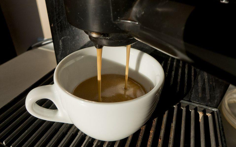 Cómo limpiar la cafetera de forma fácil y eficaz