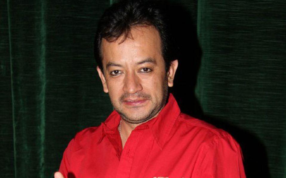 Germán Ortega
