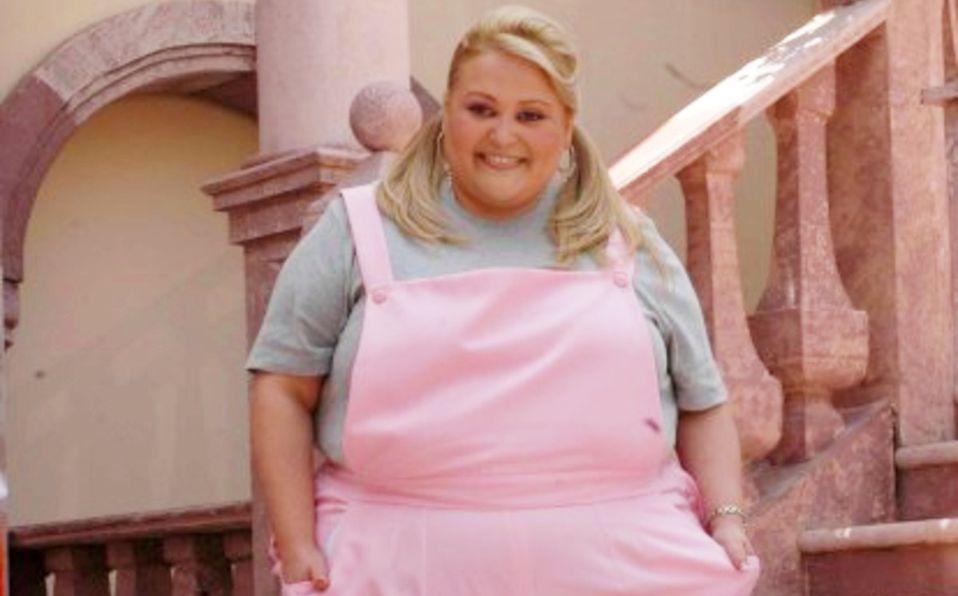 Famosos que han logrado perder peso y vencer la obesidad