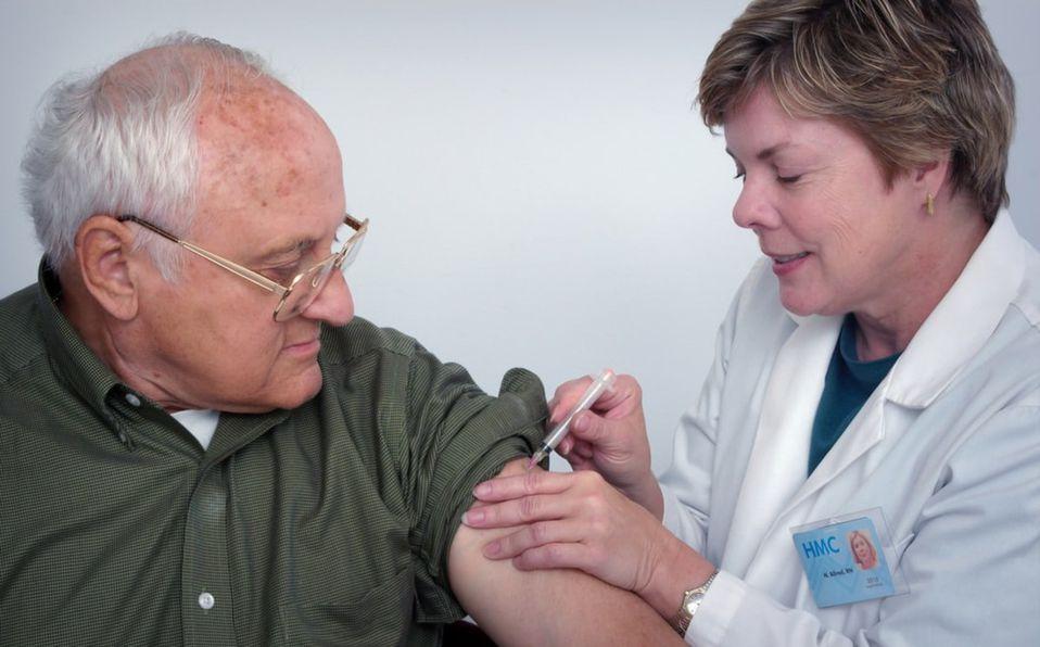 Covid-19: Riesgos y efectos secundarios de las vacunas