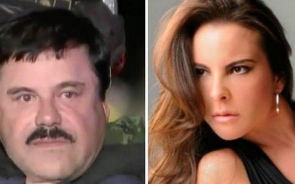 Chapo Guzmán, ellos son sus amigos de la farándula