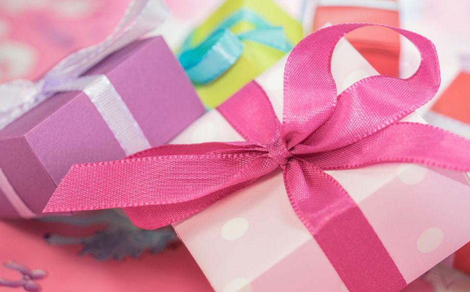 ¡Participa en nuestra trivia del mes por estos regalos!