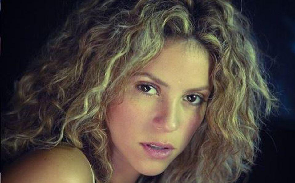Esta famosa es prima de Shakira y seguro NO sabías
