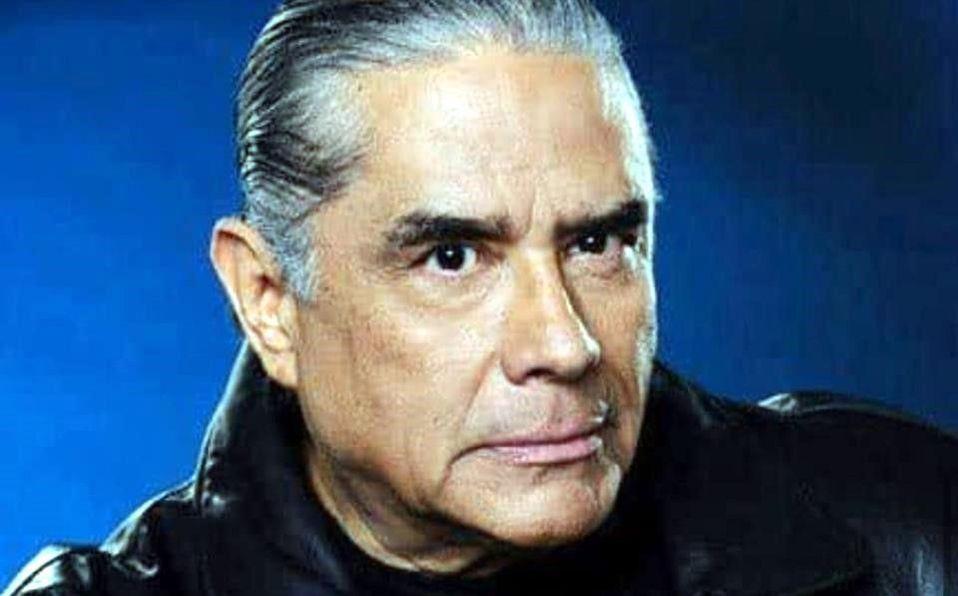 Muere Javier Ruán a los 81 años