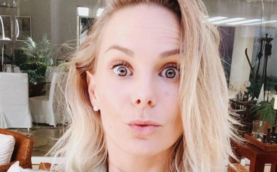 Manuela Ímaz