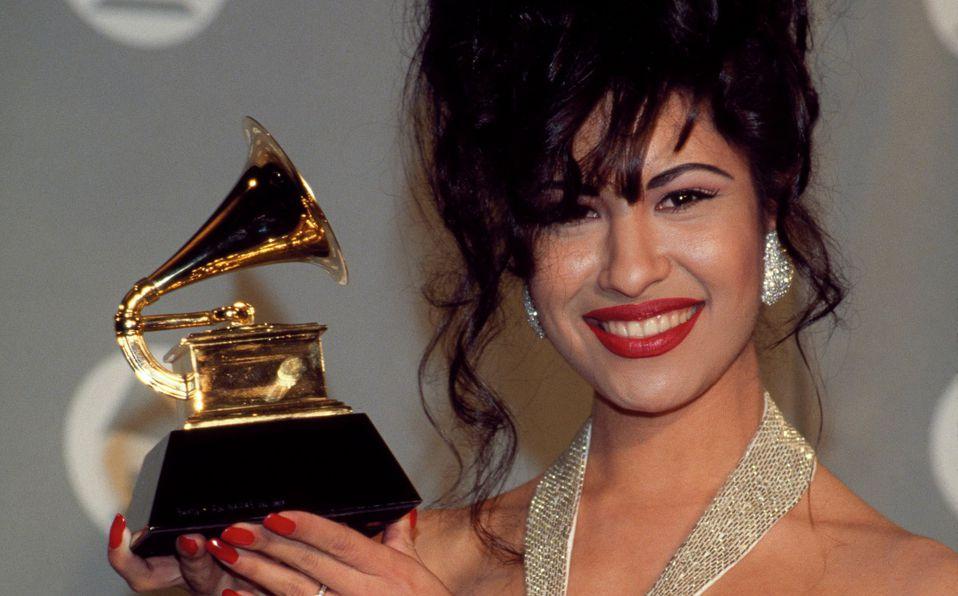 Selena Quintanilla (Foto: Getty Images)