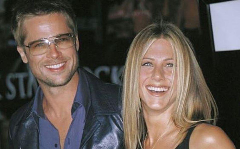 Brad Pitt revela la verdadera razón por la que se separó de Jennifer Aniston