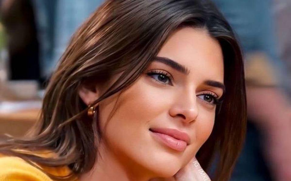 Kendall Jenner: Él es Devin Booker su nuevo novio