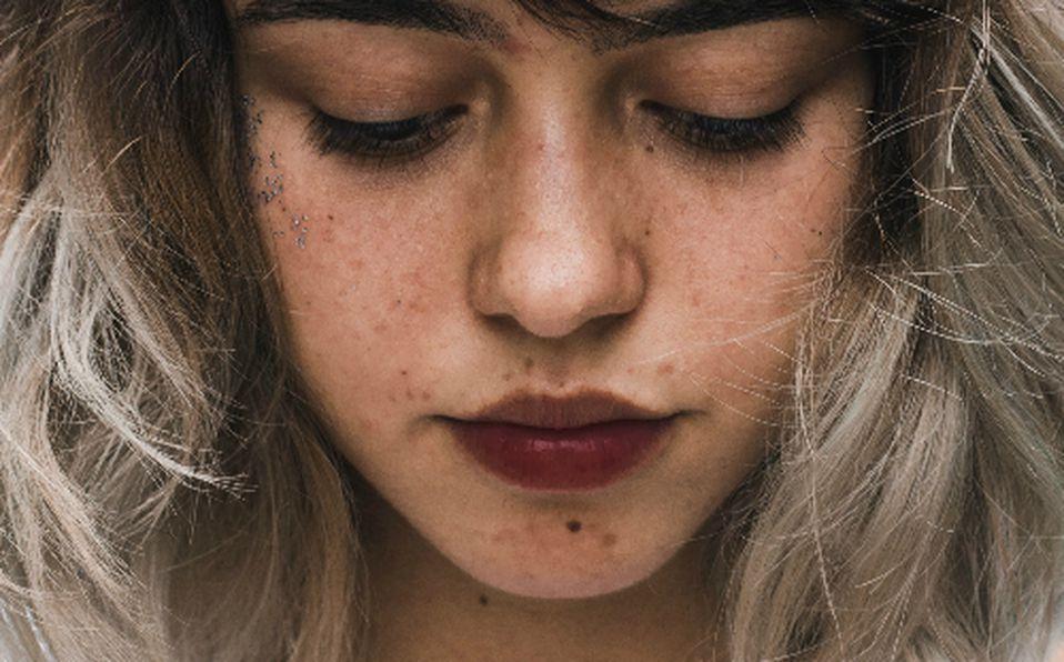Mascarillas para aclarar la piel con ingredientes naturales
