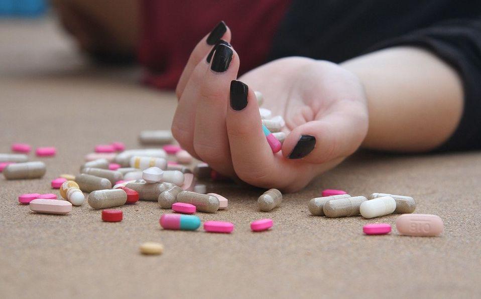 Drogas adictivas: cuáles son y consecuencias de consumirlas
