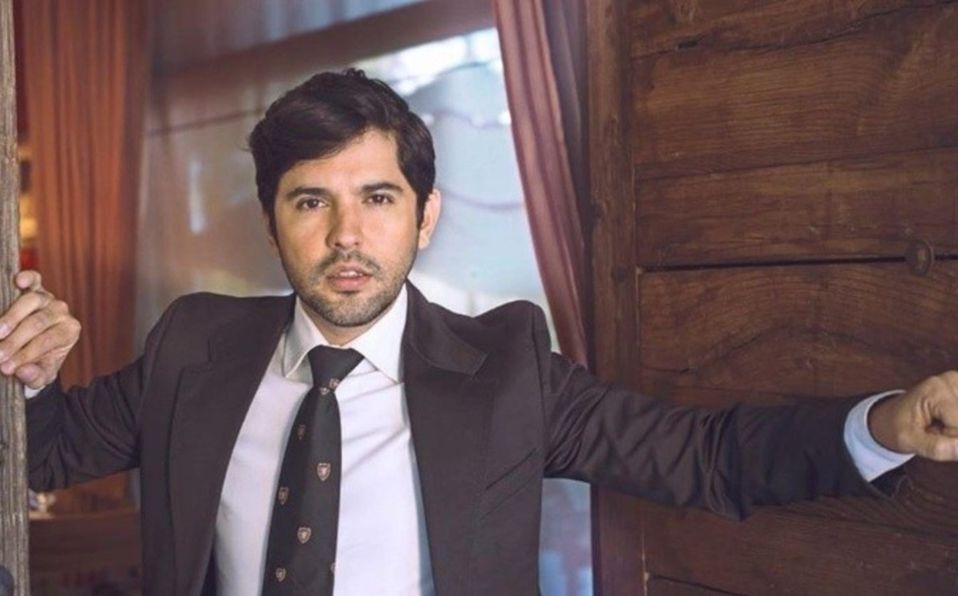 Adrián Varela y Silvia Mendivil fueron acosados por Sergio Segura en La Academia