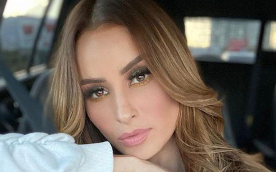 Cynthia Rodríguez