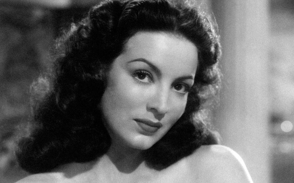 'La Doña' se casó en varias ocasiones (Getty).