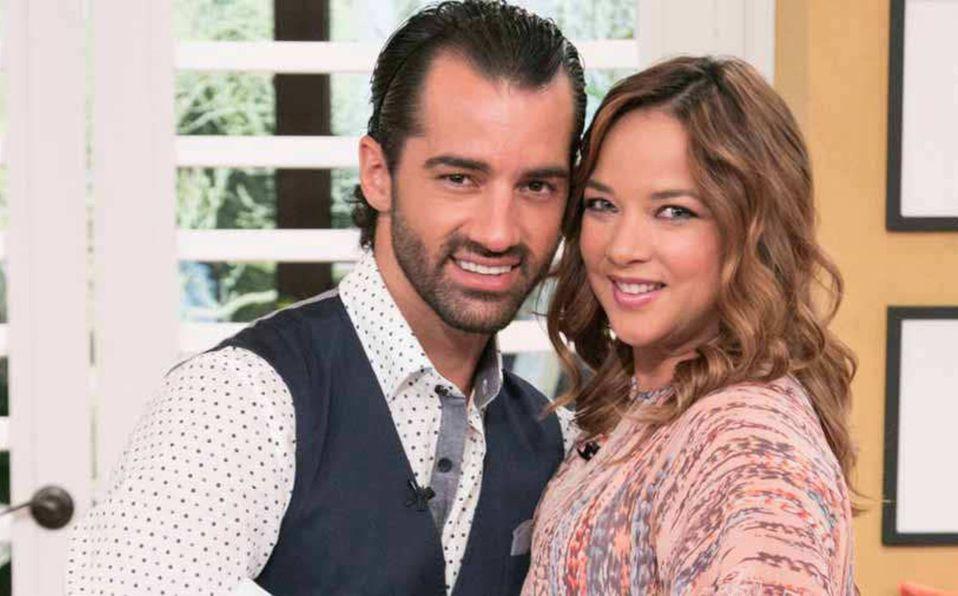 Adamari López y Toni Costa: Aclaran los rumores sobre su supuesta separación