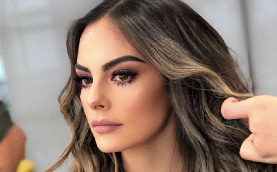 Ximena Navarrete: El vestido rojo con el que ganó Miss Universo
