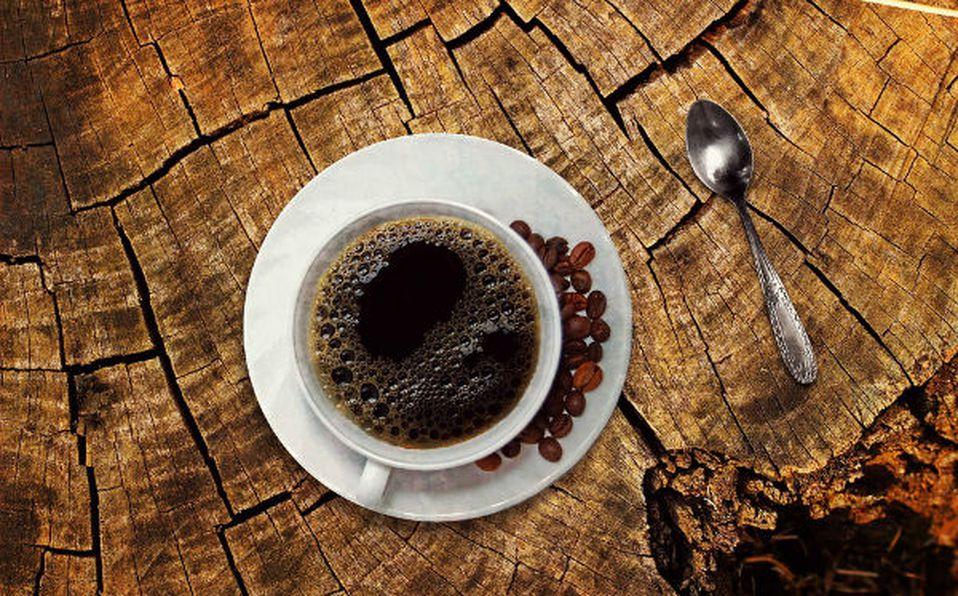 10 beneficios del café negro para la salud