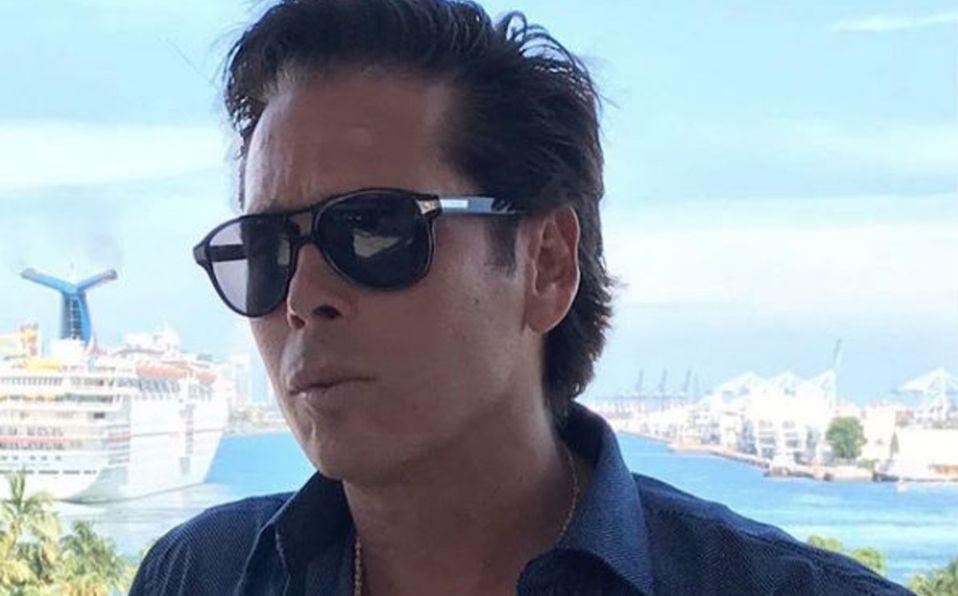 Roberto Palazuelos: ¿Cómo hizo su fortuna?