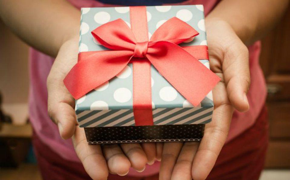 ¡Trivia de mes! Llévate alguno de nuestros regalos