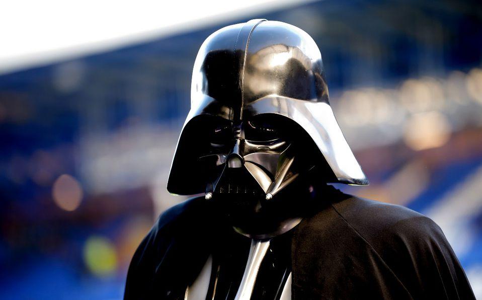 Star Wars: Orden cronológico y de estreno de las películas