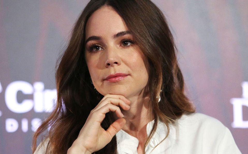 Camila Sodi