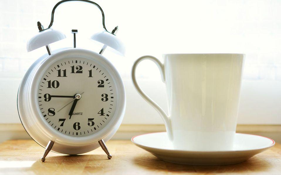 Esto debes de saber del cambio de horario (Especial).