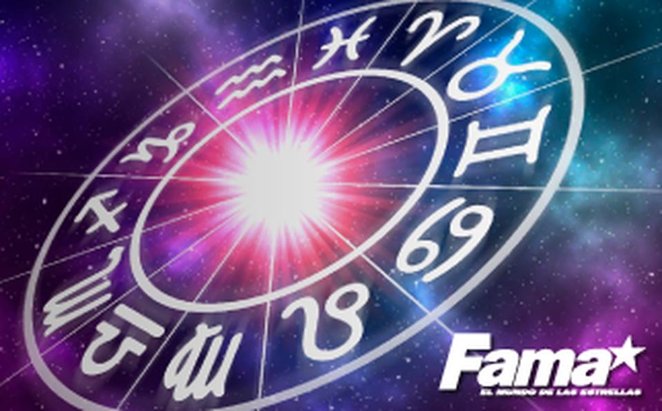 Horóscopos de hoy: Semana del 24 al 30 de agosto de 2020