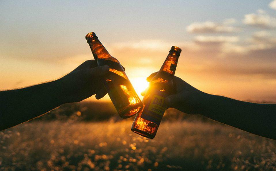 Beber cerveza previene el envejecimiento, según estudio