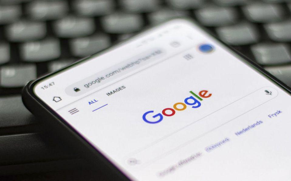 Google, Gmail y YouTube: Caída mundial (Getty)
