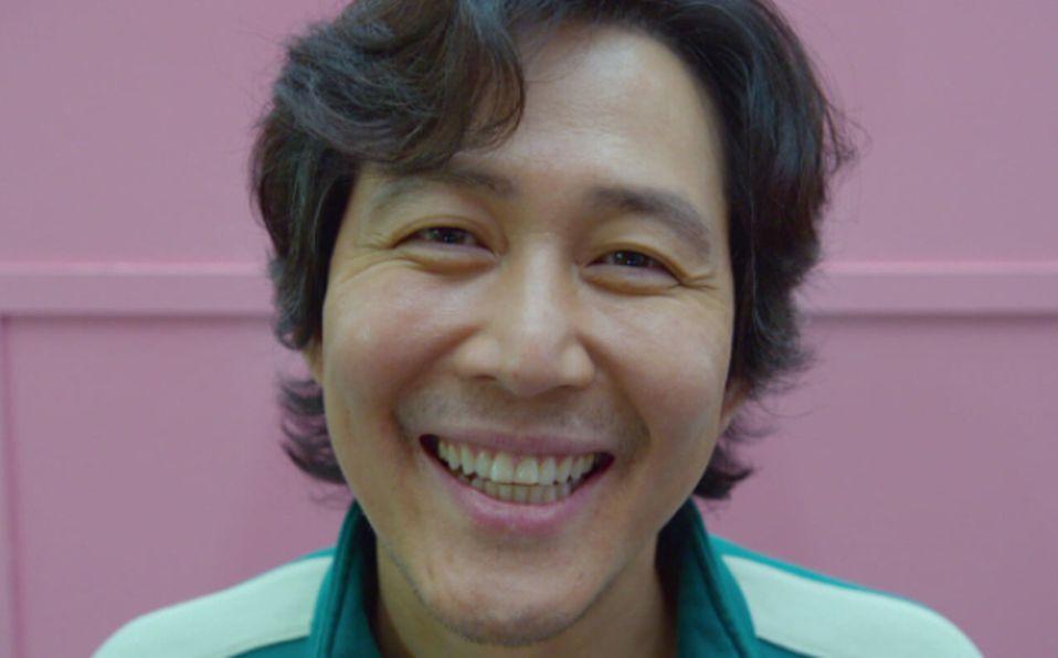El juego del calamar: Así de guapo se veía el protagonista Lee Jung-jae de joven