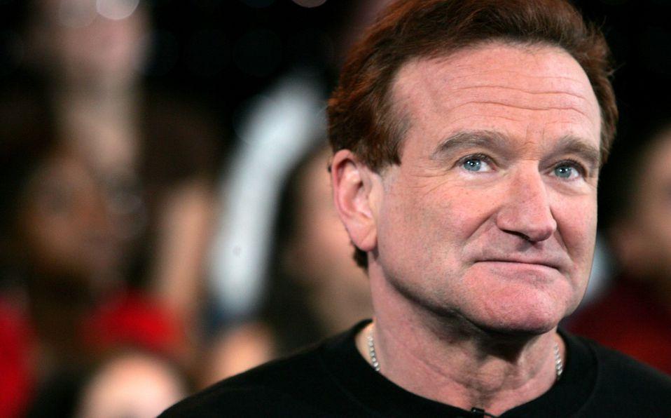 Parkinson: Estos famosos sufren de la enfermedad