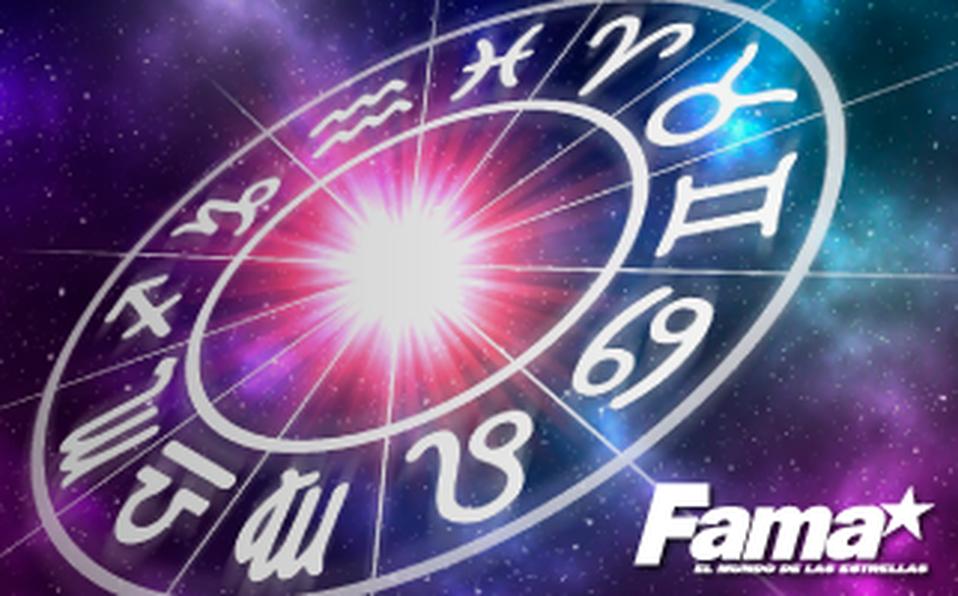 Horóscopos de hoy: Semana del 07 al 13 de septiembre de 2020